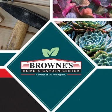 brownes home and garden center friday harbor wa tal holdings