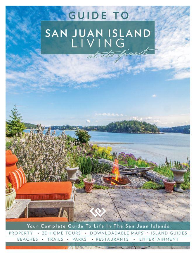 island-guidebook