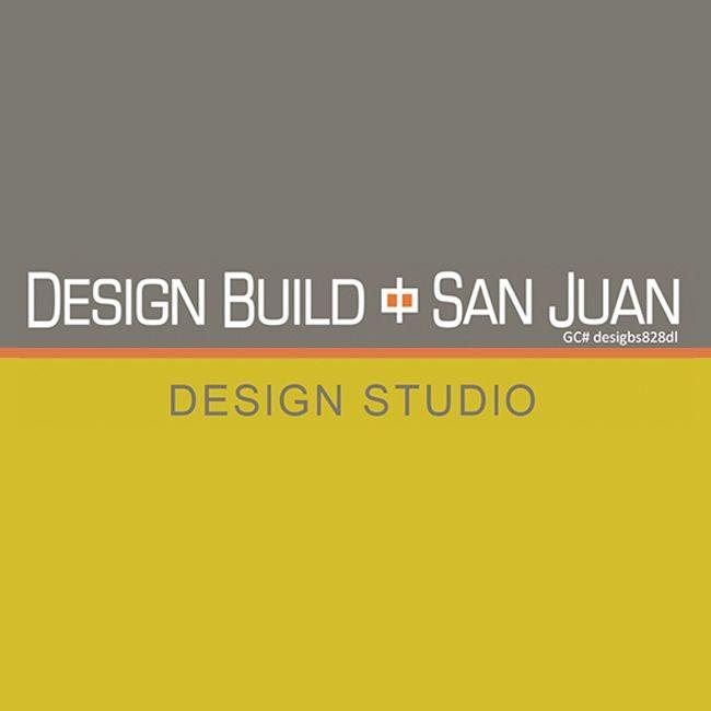 Design Build San Juan