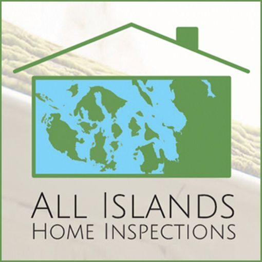 all islands home inspections tim hance