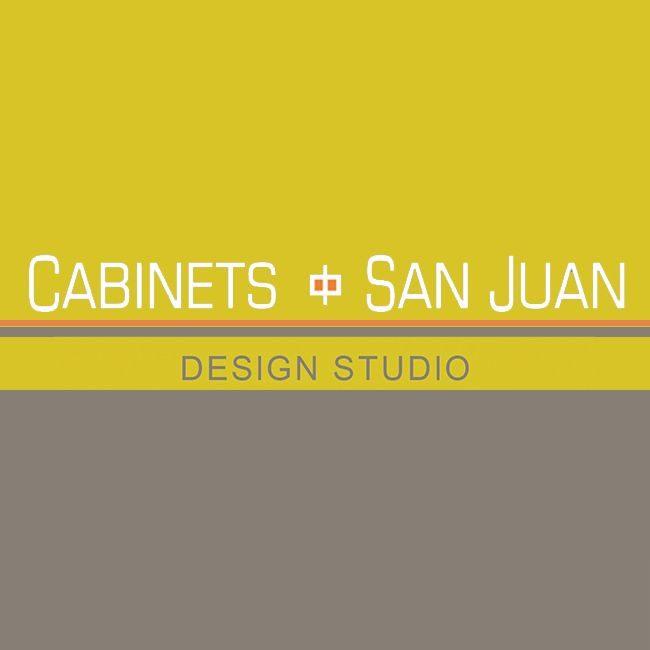 cabinets san juan design studio san juan island lori williams