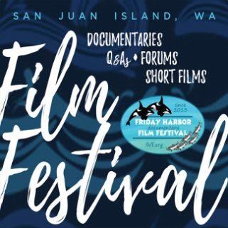 friday harbor film festival san juan island