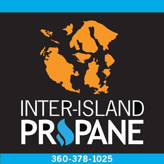 interisland propane san juan islands donny galt friday harbor