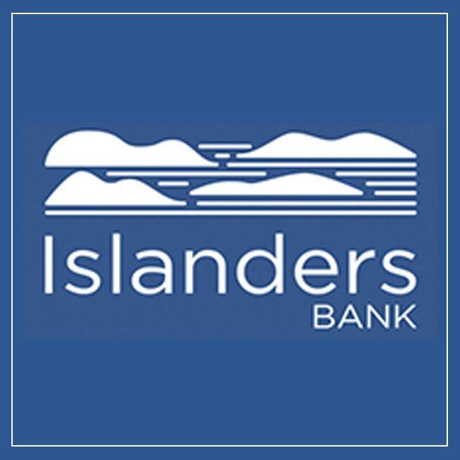 islanders bank san juan islands